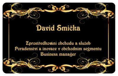 Plastova_vizitka